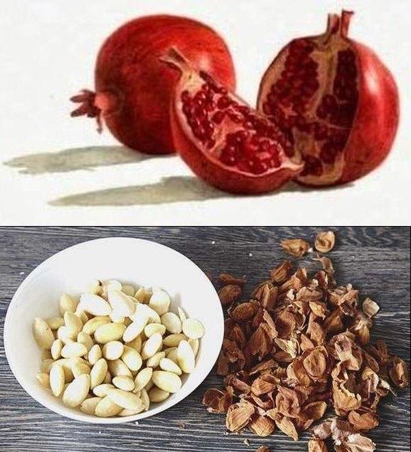 *** Аюрведические рекомендации пищи продуктов повысить уровень гемоглобина профилактика лечение анемии ***